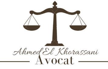 Avocat divorce Maroc
