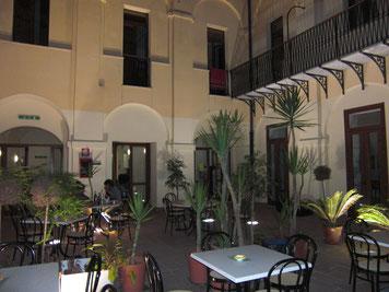 Letti A Castello Per Ostelli.Hostel Marina Benvenuti Su Progettohostel