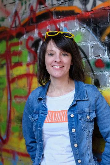 Ariane Keinath Coaching-Butik
