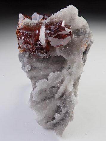 fabre minerals