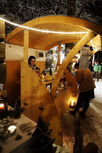 Weihnachtsmarkt Grünau; Seifen; Christkindlmarkt; Im Kräutergarten; im kräutergarten; vegan kochen, Backen, im kräutergarten, knospe, grüne kosmetik