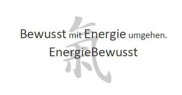 EnergieBewusst_Katrin Pfeffer, Sabine Altmann