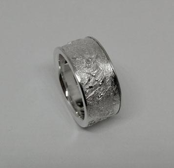 INLAY RING 11,5 mm  220euro