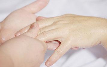 shop online trattamenti mani, gambe e piedi  naturali anallergici