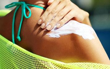 shop online di cosmetici solari naturali anallergici