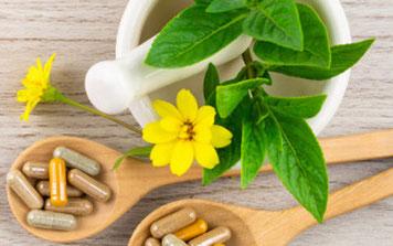 shop on line integratori alimentari naturali anallergici