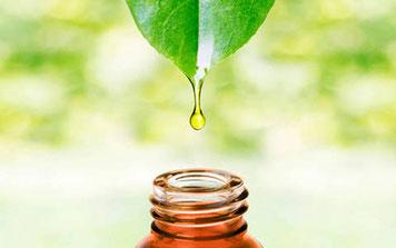 shop online aromaterapia oli essenziali diffusori di essenza naturali anallergici