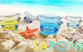sapone-scrub-termale