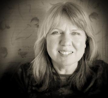 Doris Spanger