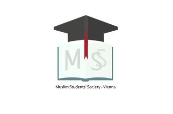 Muslim Student Society - Vienna