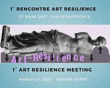 En partenariat avec le Musée de peinture de Saint-Frajou