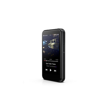 FiiO M6 Music Player