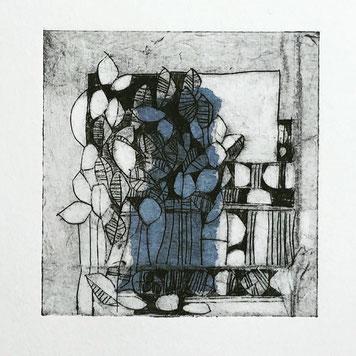 8x8 cm  untitled