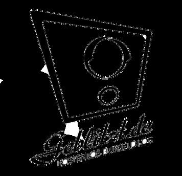 geblitzt.de Logo kostenlos Bußgeld los