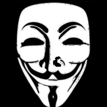Anonymous News Nachrichten wir vergeben nicht erwartet uns