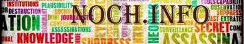 Noch Info Logo