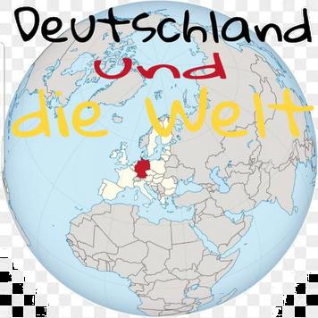 Deutschland und die Welt News Nachrichten Telegram