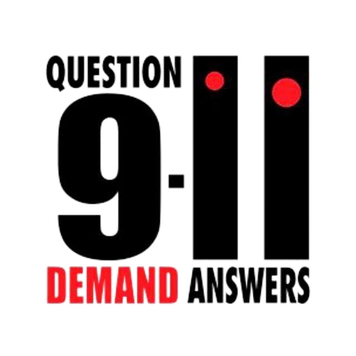 9-11 September Inside Job 11.09.2001 Terroranschlag WTC World Trade Center New York USA Verschwörungstheorien