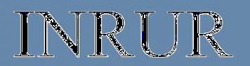 INRUR NET Logo Wissenseite Nachdenkseite