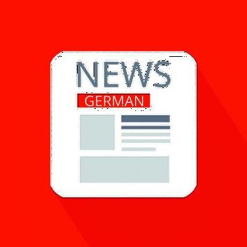 News German Deutsche Nachrichten Telegram