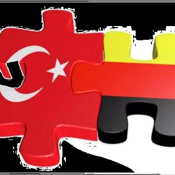 Türkei Info deutsch aktuelle News Nachrichten Land Leute