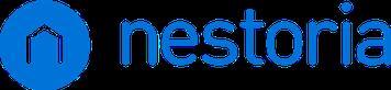 nestoria Logo