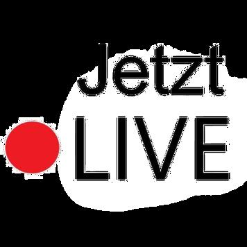 Livestreaming für Deutschland Österreich Schweiz Liechtenstein Südttirol Friesland Elsass Wallonien Schlesien