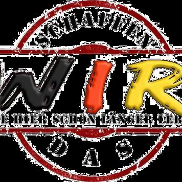 Wir schaffen das Demos im Rhein-Main-Gebiet