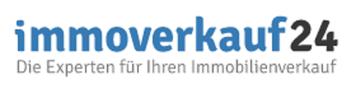 Immoverkauf 24 Experten Immobilienverkauf Logo