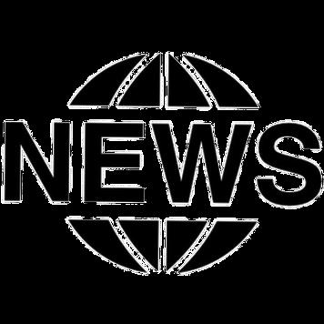 News Nachrichten Qualitätsmedien Gleichschaltungsmedien Lügenpresse