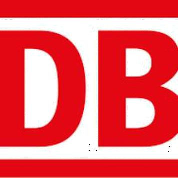DB Deutsche Bahn Auskunft Information Telegram Messenger