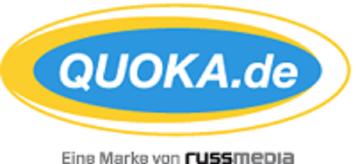 Quoka Immobilienmarkt Logo
