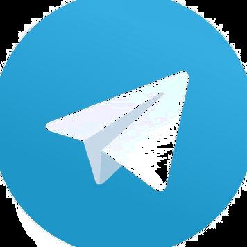 Neue Gruppen und Kanäle in Telegram Messenger