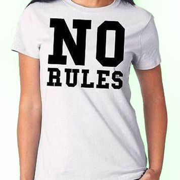 Keine Regeln Chat Telegram Unterhaltungsgruppe