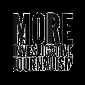 Investigativer Journalismus Augenzeugenberichte Tatsachenberichte Wirklichkeit Wahrheitsmedien