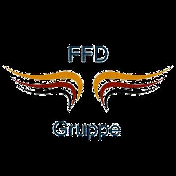 FFD WhatsApp