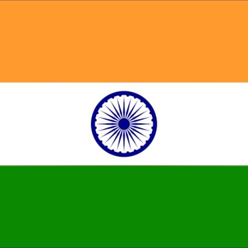 Show us your India and you pics videos links