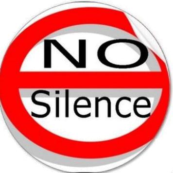 No Silence Club der toten Dichter