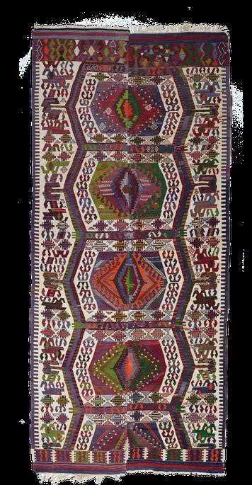 Kilim. Aydinli west Anatolia kilim. Nomade Kelim und Teppiche Zürich. Anatolian antik Kelim. www.kilimmesoftly.ch