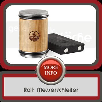Horl Roll Messerschleifer