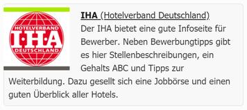 Hotelverband Deutschland