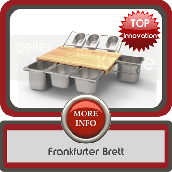 Frankfurter Brett