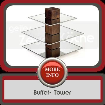 Buffet Tower