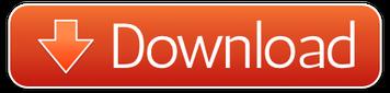 Download Bushfire – Schütze deine Privatsphäre bei jeder Safari