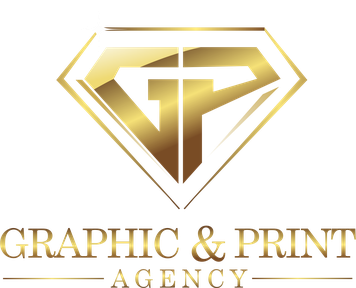 Graphic & Print Agency