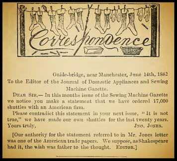 June 1881