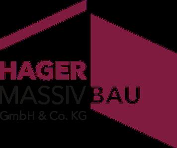 Bauunternehmen Eggenfelden bauunternehmen hager massivbau gmbh co kg aus rottal inn