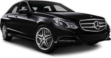 taxi Melun Mercedes 4 places