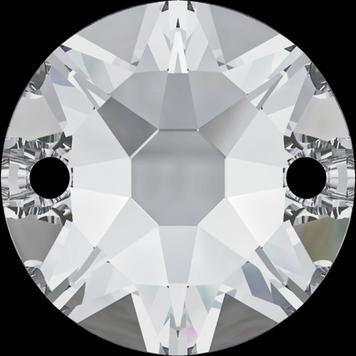 Swarovski 3288 Xirius Ommeltava crystal