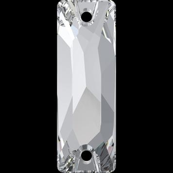 Swarovski 3255 Cosmic Baguette Ommeltava crystal